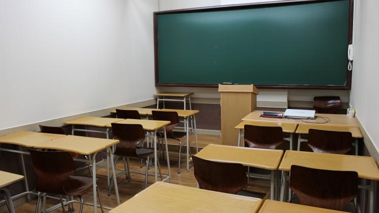 하나 2교실